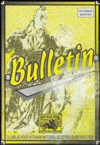 Bulletin 46 ÷ 63