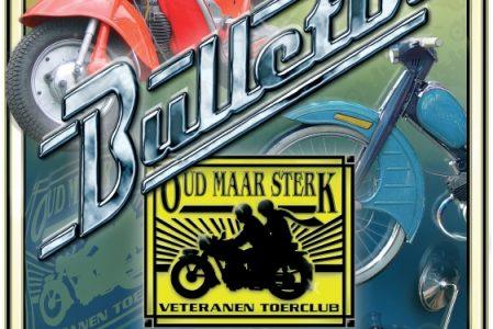 Bulletin 116 ÷ 131