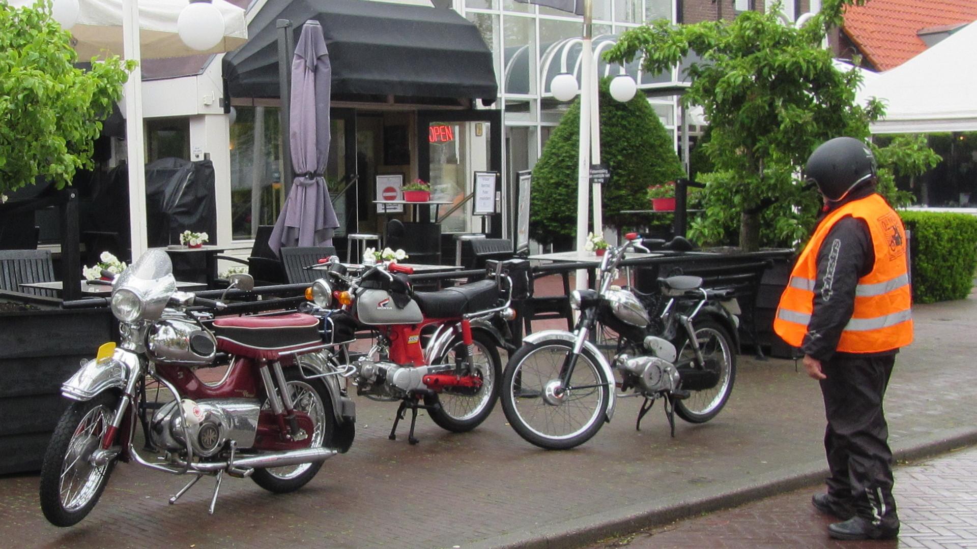 Nieuw-Vennep (1) 2021